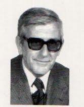 José Molina López
