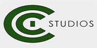 CCI Studios, Inc.