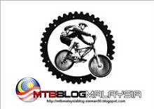 MTB BLOG MALAYSIA