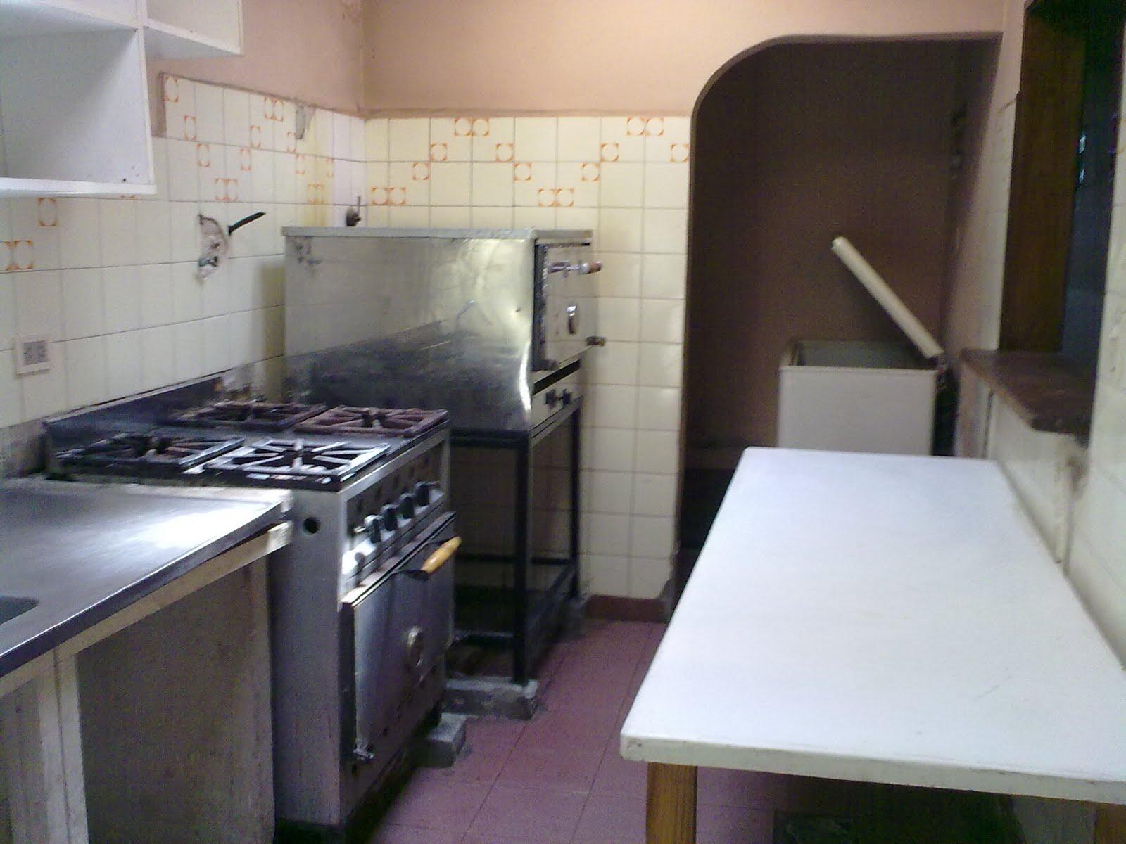 Avtt sal n de fiestas y eventos parrilla cocina y ba os for Cocina para fiestas