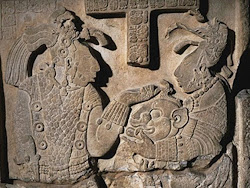 Ancient Civlizations: the Mayans: Religion