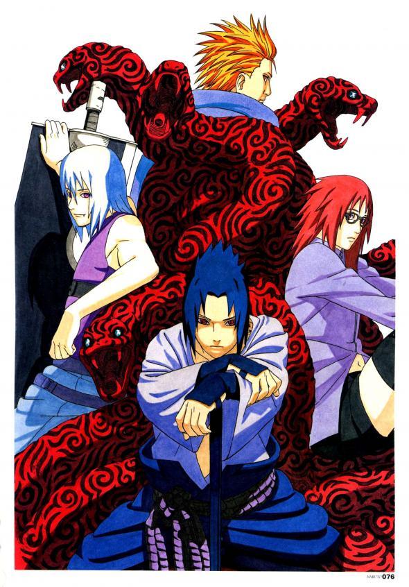 naruto shippuden sasuke uchiha. naruto shippuuden sasuke