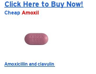 What i should buy with amoxil online