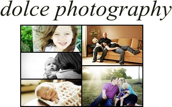 dolce photography