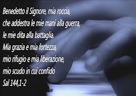 Salmo 144