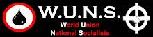 W.U.N.S.