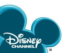 http://3.bp.blogspot.com/_FLqleQgRHAw/R2RZWUSLpLI/AAAAAAAAAzA/2hXS_Z1L7k8/s400/disney-channel-logo.jpg