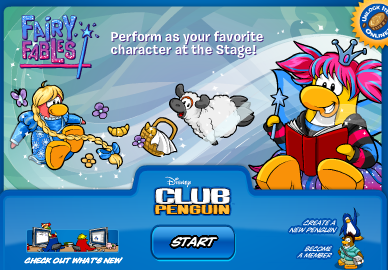 how to get lost of coins club penguin online