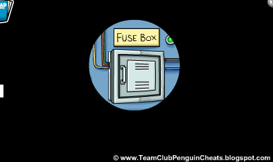 Mission+3+Cheats+(c)TCPC+DO NOT STEAL+21 club penguin mission 3 cheats \