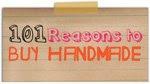 Buy Handmade