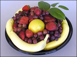أكبر ملف لأروع و أجمل و أحدث الطرق لتقديم و تزيين الفواكه (الديسير) ala082.jpg