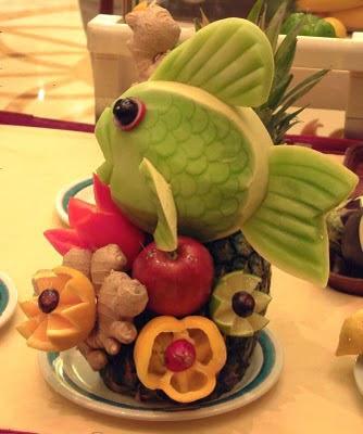 أكبر ملف لأروع و أجمل و أحدث الطرق لتقديم و تزيين الفواكه (الديسير) fruits.jpg