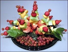 أكبر ملف لأروع و أجمل و أحدث الطرق لتقديم و تزيين الفواكه (الديسير) ala017.jpg
