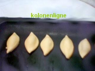 حلويات جديدة رائعة جزائرية 22304.imgcache.jpeg