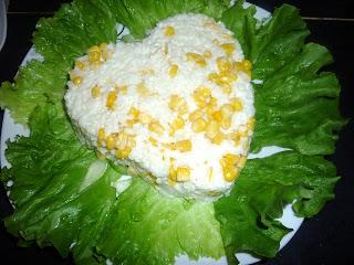 سلطة الأرز على شكل قلب 1.jpg