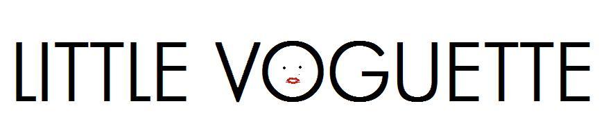 little voguette