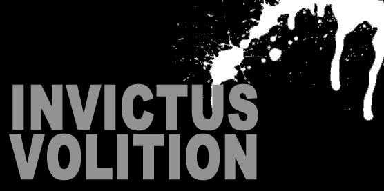 Invictus Volition