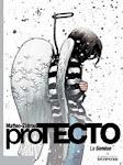 PROTECTO 0