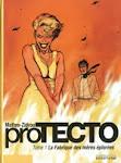 PROTECTO 1