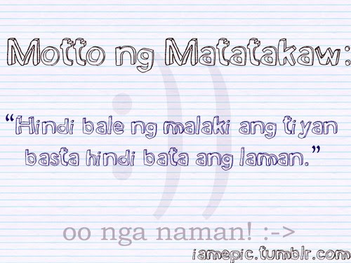 tagalog love quotes tumblr. pics of love quotes. tagalog