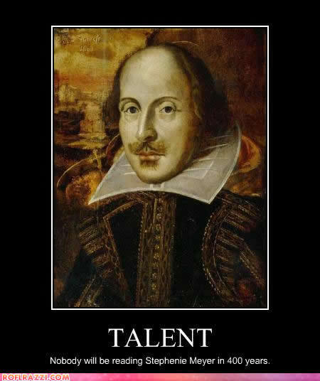 edmund spenser essays on culture and allegory