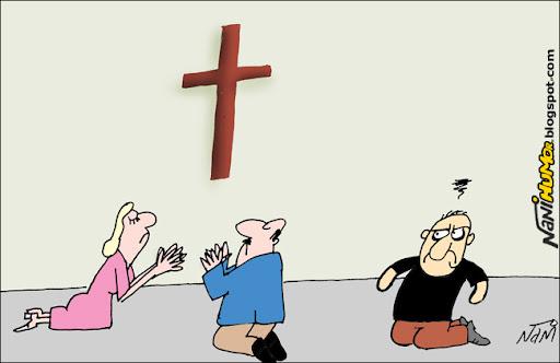 7 Pecados Capitais: A Inveja