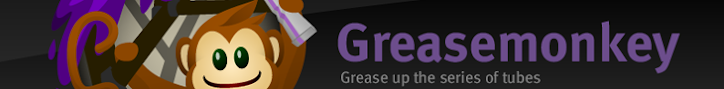 Greasespot