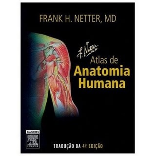 Blog download livros medicina