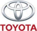 Lowongan kerja S1/ D3 Teknik Mesin, Teknik Elektro, Teknik Industri, Informatika PT. Toyota Motor Manufacturing Indonesia