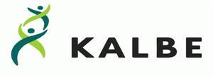 Lowongan kerja Legal Staff, Trading Senior Supervisor PT Kalbe Farma Tbk