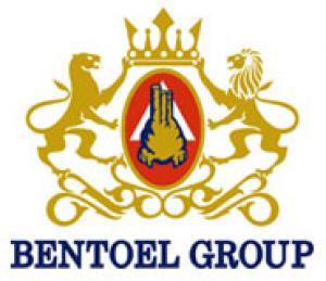 Lowongn kerja terbaru Training Staff BENTOEL GROUP Malang Jawa Timur