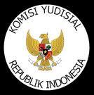 CPNS Komisi Yudisial