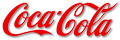 Lowongan kerja D3 Ploteknik Coca-Cola Bottling Indonesia