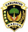 CPNS Kabupaten Kota Madiun Tahun 2009