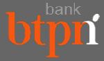 Lowongan Program Pengembangan dari bank PT Bank Tabungan Pensiunan Nasional Tbk (BTPN) tempat terbatas
