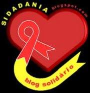 vamos ser solidarios...