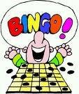 [bingo]