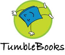 TumbleBooks!