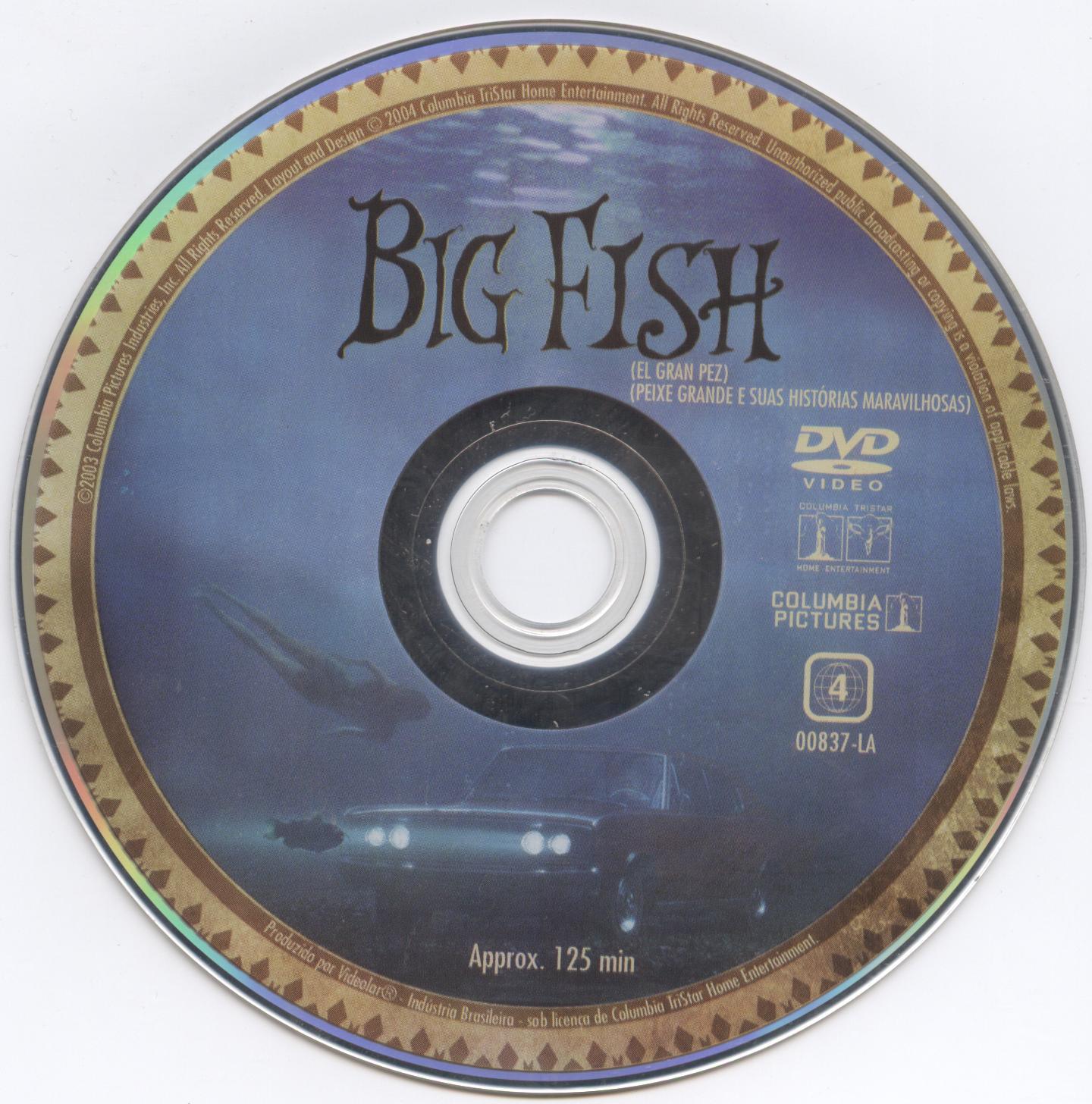 http://3.bp.blogspot.com/_FN7dlH54yBQ/TMPksnLXCGI/AAAAAAAAEM8/mYvn9eWa2fs/s1600/El+Gran+Pez+CD.jpg