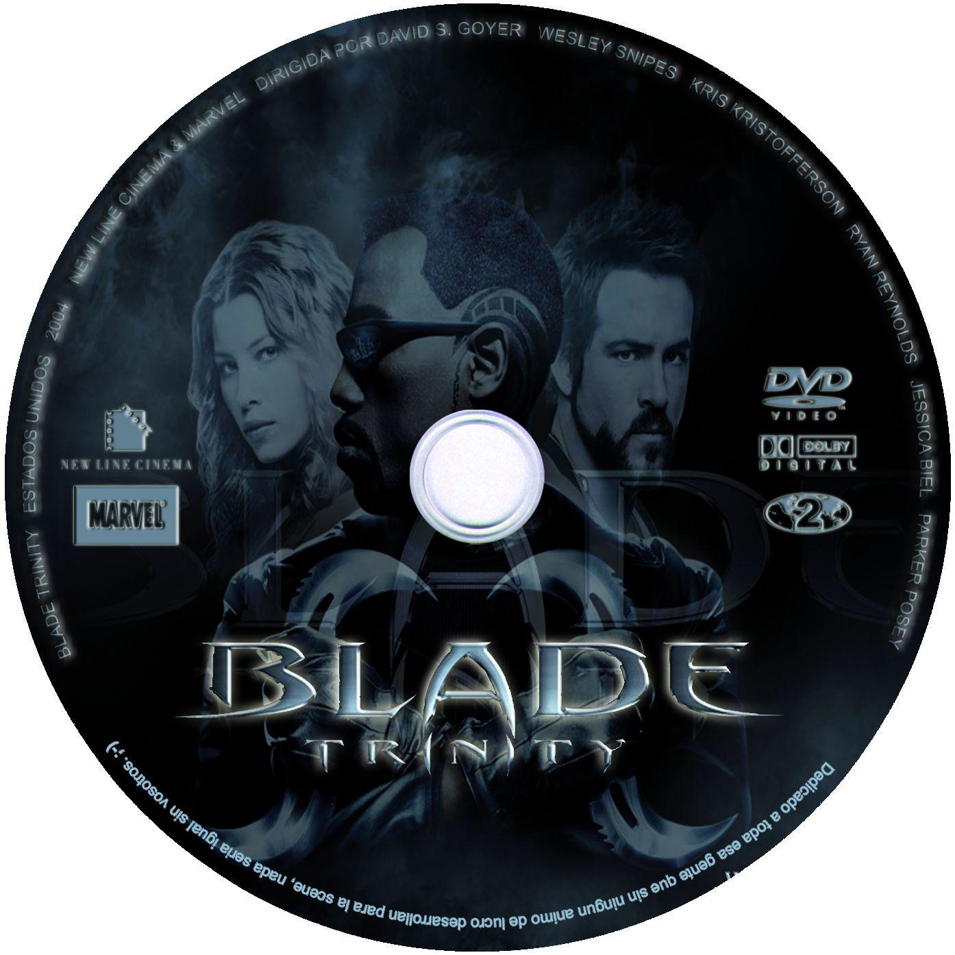 http://3.bp.blogspot.com/_FN7dlH54yBQ/TMz7oH8EJtI/AAAAAAAAEPE/cxCP16t3bXg/s1600/Blade+Trinity+CD.jpg