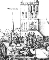 The Modern Historian: On this day in history: Münster Rebellion ended,