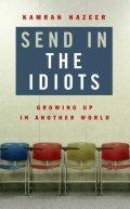 [Send+in+the+Idiots.jpg]