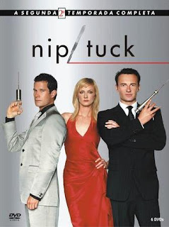 Download Nip/Tuck   2ª Temporada Legendado