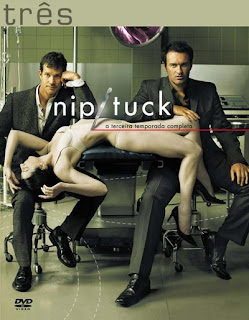 Download Nip/Tuck   3ª Temporada Legendado