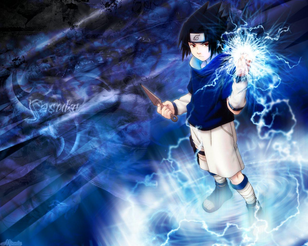 http://3.bp.blogspot.com/_FNQgkfCwYxs/TDheztgOTaI/AAAAAAAACjc/DBDHrmx8V74/s1600/wallpaper-anime-naruto-destop-winxp.jpg