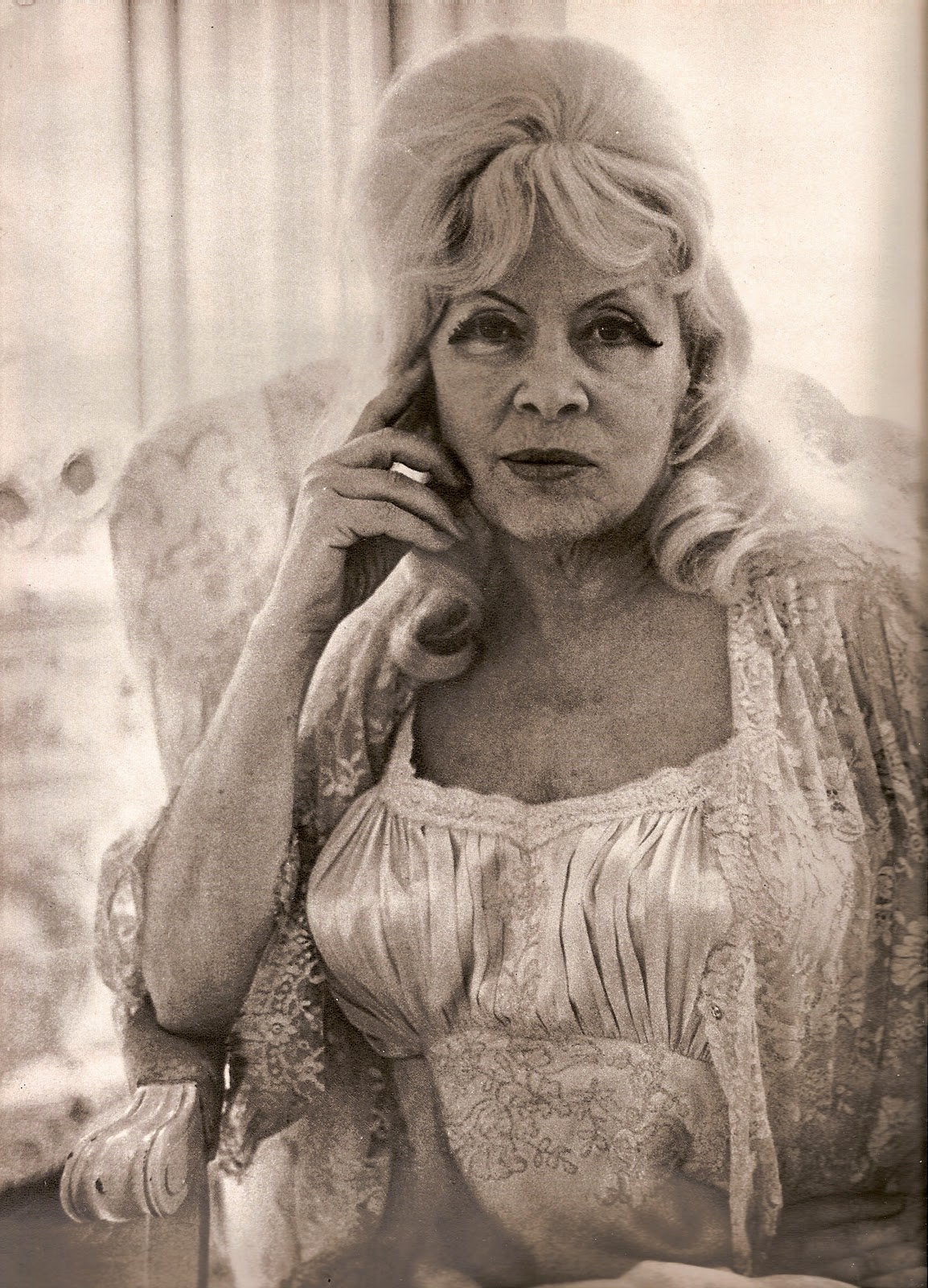 Mae West Naked Mae West Nude Mae West topless