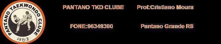 .::Taekwondo PG::.