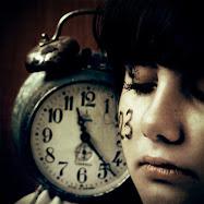 Te regalo mi tiempo, porque es en vos en lo unico que pienso-;