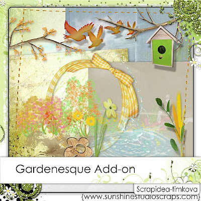 http://scrapidea-timkova.blogspot.com/2009/07/new-kit-gardenesque-and-add-on-freebie.html