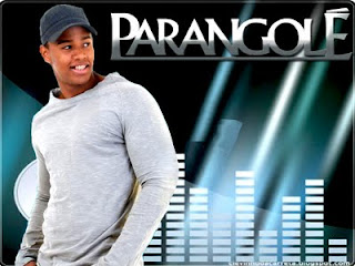http://3.bp.blogspot.com/_FNimhZtSddo/S0fZD2rycFI/AAAAAAAAARE/2PwfHmZiNcM/s320/parangole%2B1.jpg